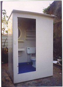 流動衛浴1