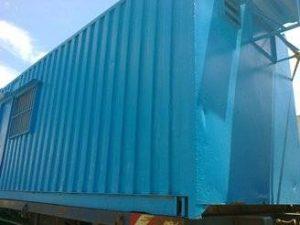 營業項目P2-2貨櫃出租